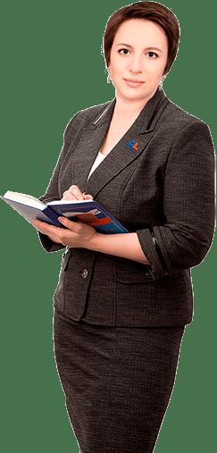Стоимость консультации у юриста в великом новгороде